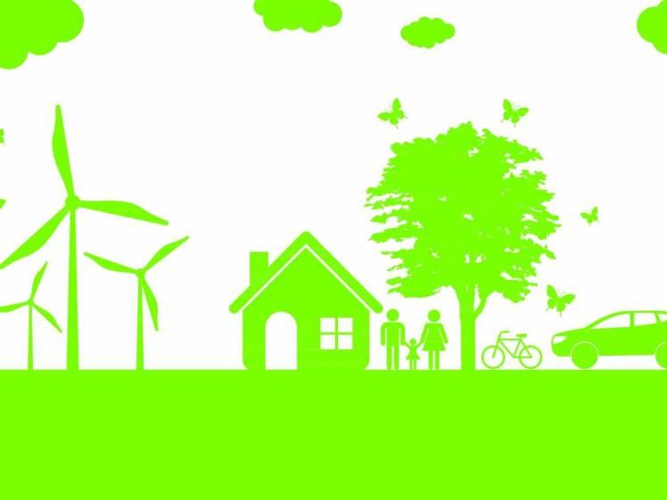 shutterstock_267799820 Energieconcept